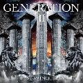 GENERATION 2 ~7Colors~<通常盤>