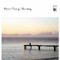 Mystic Voyage Morning