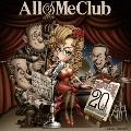 All Of Me Club 20th Anniversary