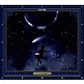 Moon さよならを教えて [SHM-CD+Blu-ray Disc]<完全生産限定盤A>