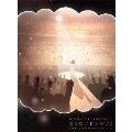 ココロノセンリツ ~Feel a heartbeat~ Vol.1.5 LIVE DVD<通常版>