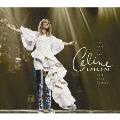 ザ・ベスト・ソー・ファー…2018ツアー・エディション [Blu-spec CD2]<通常盤>
