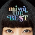 miwa THE BEST<通常盤>