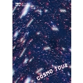 COSMO TOUR 2018<初回限定盤>