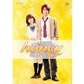 honey 豪華版 DVD