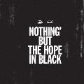 HOPE IN BLACK