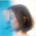 ルール・ブルー [SHM-CD+DVD]<初回限定盤>