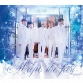 MAP6 the first [CD+DVD]<初回限定盤>