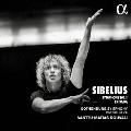 シベリウス: 交響曲第1番、エン・サガ