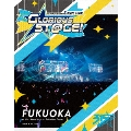 THE IDOLM@STER SideM 3rdLIVE TOUR ~GLORIOUS ST@GE~ LIVE Blu-ray Side FUKUOKA