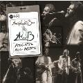 ≪Access All Areas≫ライヴ1980[YMBZ-10815/6][DVD]