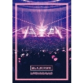 "BLACKPINK ARENA TOUR 2018 ""SPECIAL FINAL IN KYOCERA DOME OSAKA""<通常版> DVD"