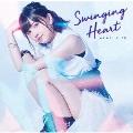 Swinging Heart<通常盤> 12cmCD Single