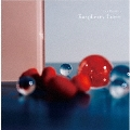 Raspberry Lover [CD+DVD]<初回限定盤>