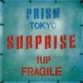 SURPRISE<SHM-CD EDITION>