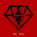 Ruby Tuesday<タワーレコード限定>