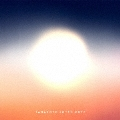 Afterglow/beyond the blue. [CD+DVD]<初回限定盤>