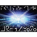 FREDERHYTHM ARENA 2020~終わらないMUSIC~ at YOKOHAMA ARENA