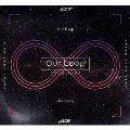 "GOT7 Japan Tour 2019 ""Our Loop"" [2DVD+LIVEフォトブック]<初回生産限定盤>"