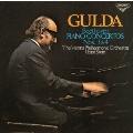 ベートーヴェン:ピアノ協奏曲第3番・第4番 [UHQCD x MQA-CD]<生産限定盤>