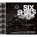 ヒプノシスマイク-Division Rap Battle-5th LIVE@AbemaTV≪SIX SHOTS UNTIL THE DOME≫