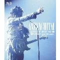 """安全地帯 """"完全復活""""コンサートツアー2010 Special at 日本武道館~Starts & Hits~「またね…。」<期間限定版>"""