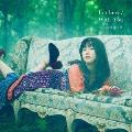 I'm here/With You [CD+DVD]<初回限定盤B>