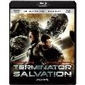 ターミネーター4 [4K Ultra HD Blu-ray Disc+Blu-ray Disc]