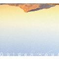 Golden Hour [CD+DVD]<初回生産限定盤>