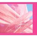 20 BEATS 20 TALES [CD+Blu-ray Disc]<初回生産限定盤>