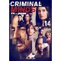 クリミナル・マインド/FBI vs. 異常犯罪 シーズン14 コレクターズBOX