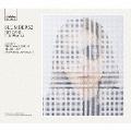 SLUMBERS 2<Simple Edition><通常盤>