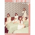 THE LIFE OF IDOL<K>