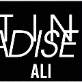 LOST IN PARADISE feat. AKLO [CD+DVD]<初回生産限定盤>