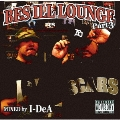 BES ILL LOUNGE Part 3 Mixed by I-DeA