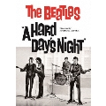 A HARD DAY'S NIGHT [4K Ultra HD Blu-ray Disc+2Blu-ray Disc+ミニ写真集+ハード・デイズ・ナイト読本]