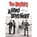 A HARD DAY'S NIGHT [4K Ultra HD Blu-ray Disc+2Blu-ray Disc+ミニ写真集+ハード・デイズ・ナイト読本]