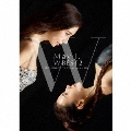May J. W BEST 2 -Original & Covers- [2CD+4DVD+写真集+15周年記念ピンバッジ]<初回生産限定盤>