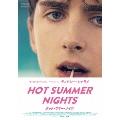HOT SUMMER NIGHTS/ホット・サマー・ナイツ スペシャルプライス