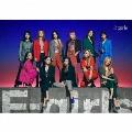 E-girls [2CD+2DVD]