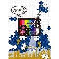 「8P channel 8」Vol.3