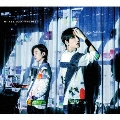 "w-inds. Best Album 『20XX ""THE BEST""』 [4CD+DVD]<初回限定盤>"