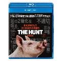 ザ・ハント [Blu-ray Disc+DVD]