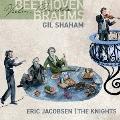 ベートーヴェン&ブラームス: ヴァイオリン協奏曲