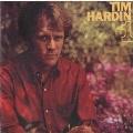 ティム・ハーディン1<生産限定盤>