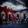Roar<通常盤>