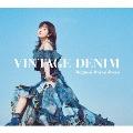 30th Anniversary Best Album「VINTAGE DENIM」