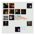 J-JAZZ VOL.3 - DEEP MODERN JAZZ FROM JAPAN(5月中旬~5月下旬発売予定)