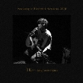 Acoustique Electrick Sessions 2020 [CD+Blu-ray Disc]<完全生産限定盤>