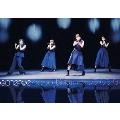 @onefive 2020 -始まりのオンラインライブ- [Blu-ray Disc+ライブフォトブック]